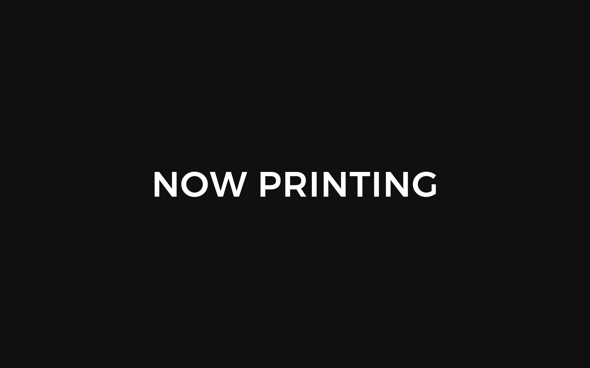 TANAKA ALICE 2nd. vinyl『Waiting For U』アナログ盤ジャケット