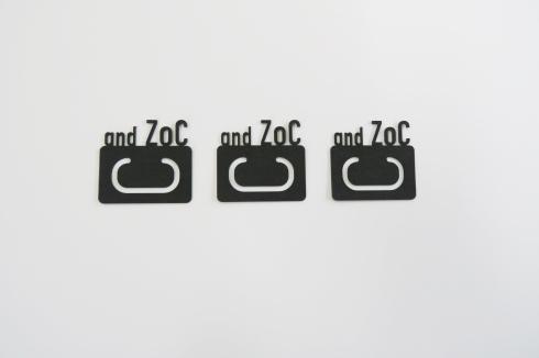画像:andZoC様の紙クリップ